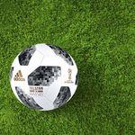 Webs y aplicaciones para no perderte los resultados de los partidos del Mundial de Rusia 2018