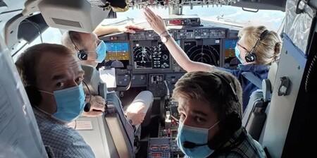 Easa Boeing Max