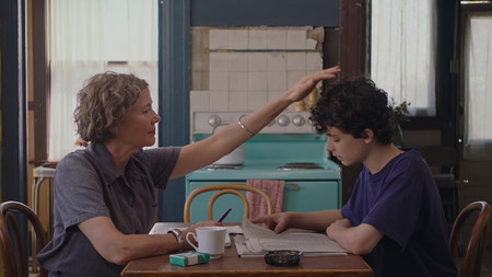 20th century women pelicula feminismo