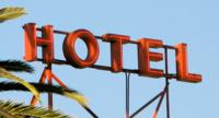 Cuidado con la WiFi de tu hotel: se descubre una vulnerabilidad en algunos routers