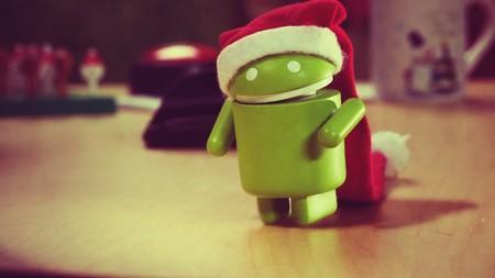 Nueve apps imprescindibles para comprar y organizar los regalos esta Navidad