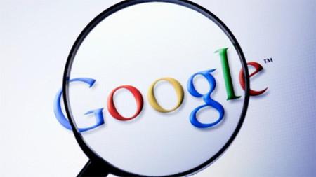 Google propone cambiar su forma de mostrar los resultados para contentar a la UE