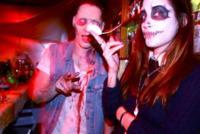 Las ideas más terroríficas de las bloggers para disfrazarse este Halloween