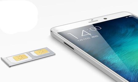 Xiaomi Mi 6 pasa por AnTuTu y estas son sus especificaciones