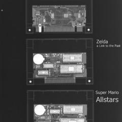 Foto 9 de 24 de la galería consolas-y-pads-vistas-a-traves-de-una-camara-con-rayos-x en Vida Extra