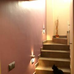 Foto 5 de 10 de la galería montse-y-santi en Decoesfera