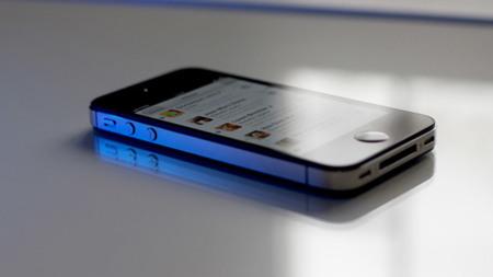 El cliente de correo Sparrow llegará a iPhone en marzo