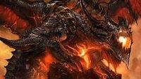 'World of Warcraft: Cataclysm': la ardiente intro en vídeo