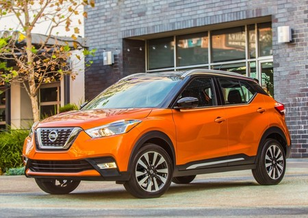 Nissan Kicks Us Version 2018 1600 01