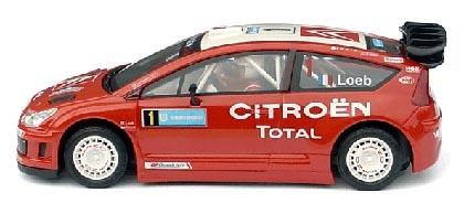 Citroen C4 WRC Swedish 2007.jpg