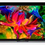 Comparamos los nuevos MacBook, MacBook Air y MacBook Pro: así queda la familia de portátiles de Apple