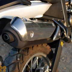 Foto 21 de 36 de la galería prueba-derbi-terra-adventure-125 en Motorpasion Moto