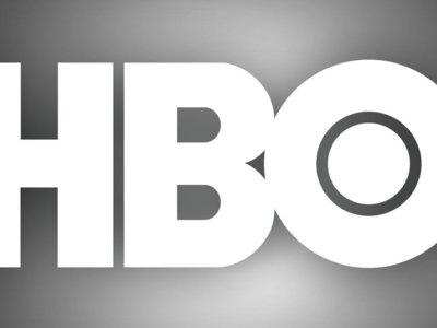 HBO España ya es una realidad, llegará en los próximos meses de la mano de Vodafone (actualizado)