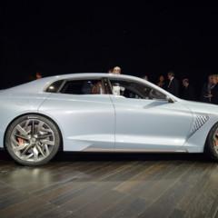 Foto 8 de 10 de la galería genesis-concept-new-york-1 en Motorpasión