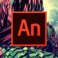 Adobe le cambia el nombre a Flash: ahora será Animate CC