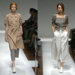 Foto 3 de 5 de la galería support-surface-coleccion-primaveraverano-2009 en Trendencias