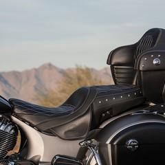 Foto 63 de 74 de la galería indian-motorcycles-2020 en Motorpasion Moto