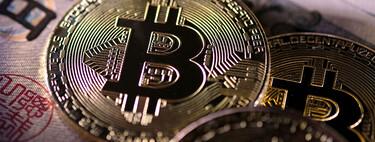 El resurgimiento del Bitcoin ¿Qué hay detrás de tanta demanda?