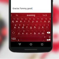 Microsoft actualiza SwiftKey para iOS y Android y ahora permite compartir ubicación y tareas del calendario