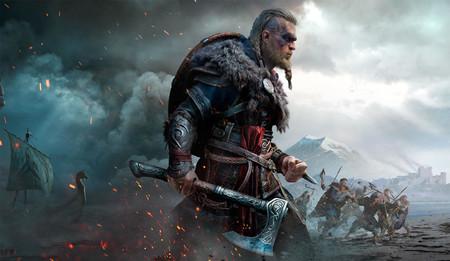 Ubisoft despide a Stone Chin, director de relaciones públicas, por conducta inapropiada
