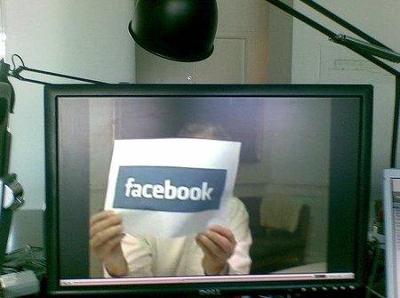 Facebook como plataforma de marketing