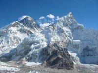 El 3G llega al Everest