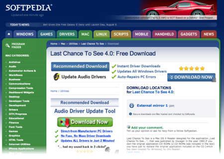 Softpedia Final 470x333 3