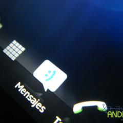 Foto 17 de 42 de la galería analisis-sony-xperia-p en Xataka Android