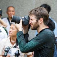 Cómo es el fotoperiodismo según la World Press Photo