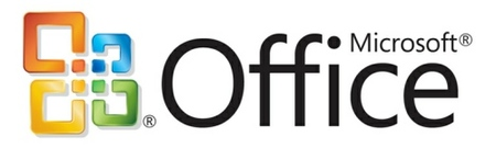 Microsoft Office 2007 SP2 disponible para descargar