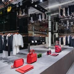 Foto 6 de 8 de la galería tienda-victoria-bekcham-hong-kong en Trendencias
