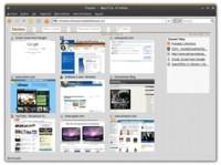 "Tracer, extensión que acerca a Firefox la ""nueva pestaña"" de Opera y Chrome"
