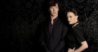 Emmys 2012: Mejor TV Movie o Miniserie
