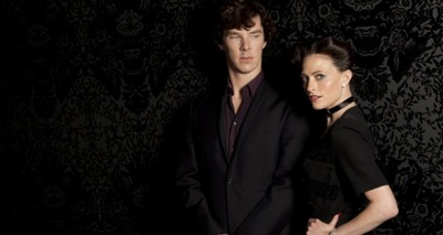 Emmys 2012: Mejor TV Movie o Miniserie