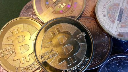 Entre un 17 y un 23% de los bitcoins existentes están perdidos en el olvido, según un estudio
