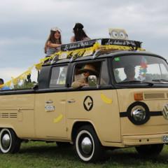 Foto 67 de 88 de la galería 13a-furgovolkswagen en Motorpasión