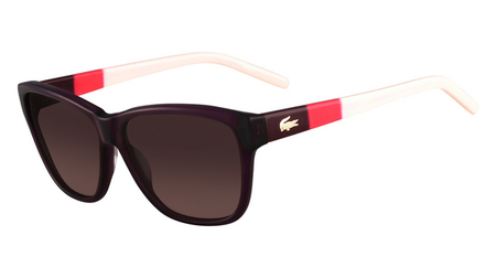 46a157b567 450 1000. lacoste gafas mujer