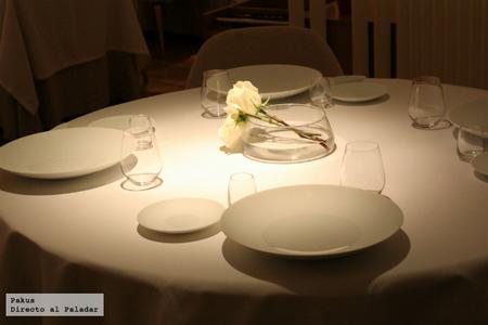 Planes gastronómicos para celebrar San Valentín fuera de casa