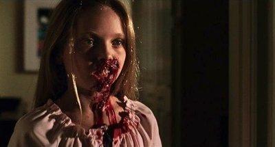 'Amanecer de los muertos', feroz debut de Zack Snyder