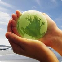 Pacto mundial de las Naciones Unidas para fomentar la ciudadanía corporativa