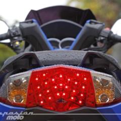 Foto 10 de 39 de la galería sym-joymax300i-sport-presentacion en Motorpasion Moto