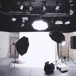 El precio del trabajo fotográfico, ¿cuánto cobrar para no romper el mercado?