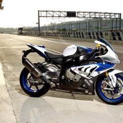 Foto 65 de 155 de la galería bmw-hp4-nueva-mega-galeria-y-video-en-accion-en-jerez en Motorpasion Moto