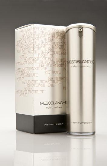 Mesoblanche, la crema despigmentante con SPF 30 de Institute BCN. La utilizo en verano, ¿funciona?