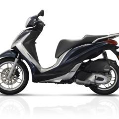 Foto 16 de 39 de la galería piaggio-medley-125-abs-estudio-y-detalles en Motorpasion Moto
