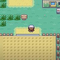 Cómo funciona la Zona Safari en Pokémon Rojo Fuego y Verde Hoja