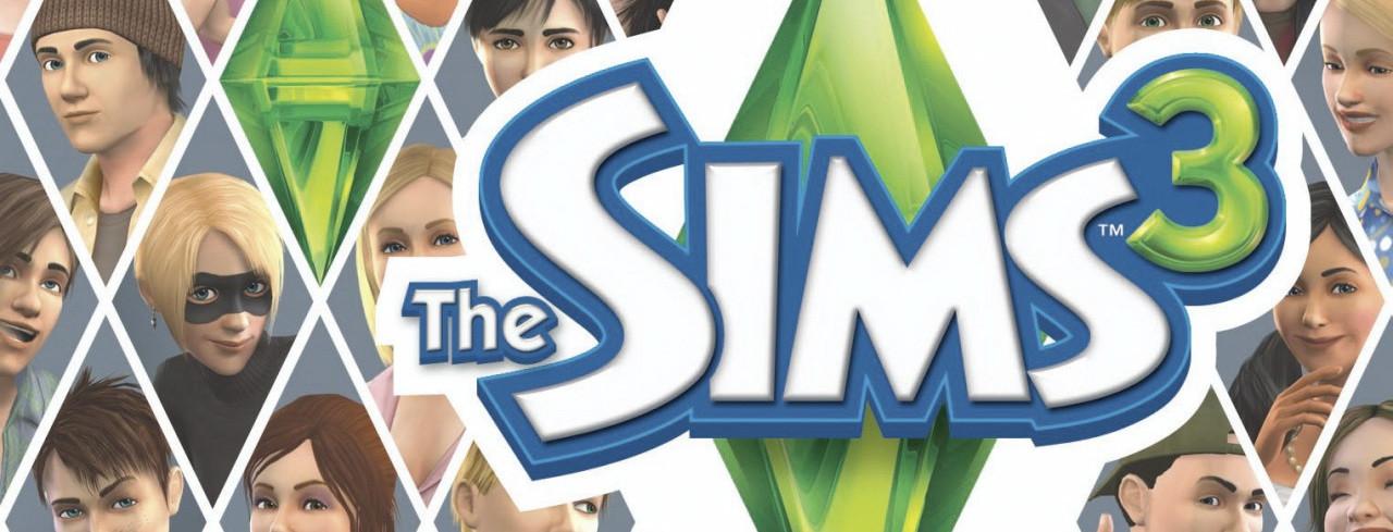 Trucos Los Sims 3 Todas Las Claves Códigos Y Secretos