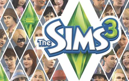 Todos los trucos de Los Sims 3
