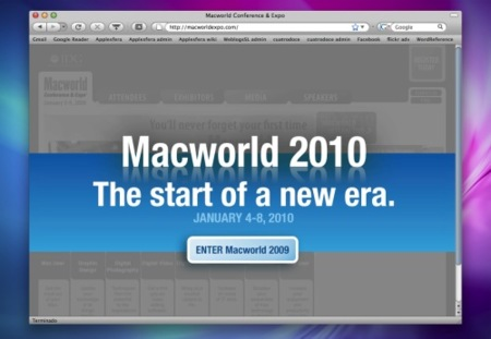 MacWorld2010.jpg