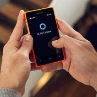 Aparecen detalles de un nuevo Lumia de gama baja en GFXBench
